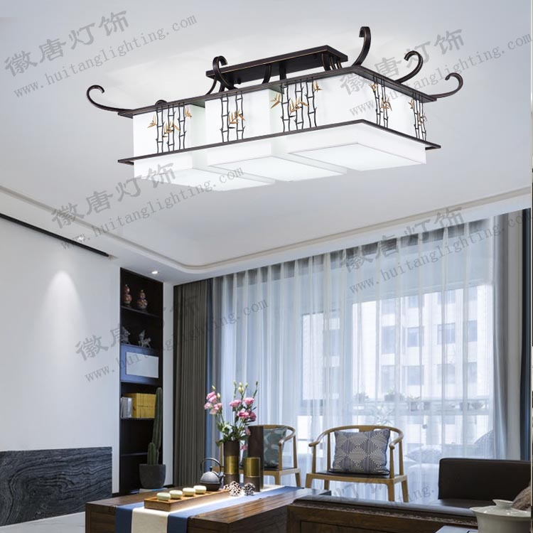 http://www.huitanglighting.com/data/images/product/20180508105731_323.jpg